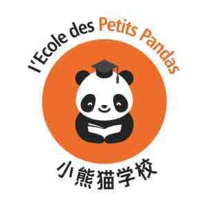 法國小熊貓學校